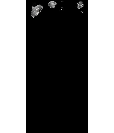 Смеситель: ALIA (3 эл.)  Смеситель: ARCO LUX (4 эл.) Смеситель: ARCO LUX (5 эл.) Смеситель: COBRA LUX (3 эл.) Смеситель: NIAGARA LUX (3 эл.) Смеситель: ONDA LUX (4 эл.) Смеситель: ONDA LUX (5 эл.) Смеситель: QUADRO LUX (4 эл.)