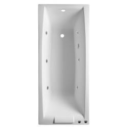 Ванна 1 Марка Aelita 150x75 с гидромассажем