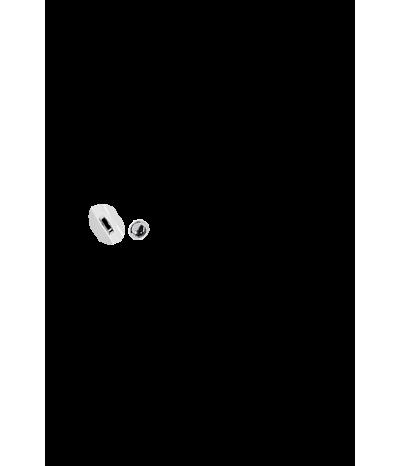 Слив-перелив полуавтомат: