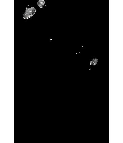 Смеситель: SPACIO LUX  (4 эл.)  Смеситель: COBRA LUX (3 эл.) Смеситель: QUADRO LUX (3 эл.) Смеситель: NIAGARA LUX (3 эл.) Смеситель: QUADRO LUX (4 эл.) Смеситель: ONDA LUX (4 эл.) Смеситель: ONDA LUX (5 эл.) Смеситель: ARCO LUX (4 эл.) Смеситель: ARCO LUX (5 эл.)
