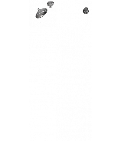 Смеситель: SPACIO LUX  (4 эл.)  Смеситель: COBRA LUX (3 эл.) Смеситель: QUADRO LUX (3 эл.) Смеситель: QUADRO LUX (4 эл.) Смеситель: NIAGARA LUX (3 эл.) Смеситель: ONDA LUX (4 эл.) Смеситель: ONDA LUX (5 эл.) Смеситель: ARCO LUX (4 эл.) Смеситель: ARCO LUX (5 эл.)
