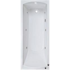 Ванна 1 Марка Modern 150x70 с гидромассажем