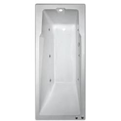 Ванна 1 Марка Raguza 180x80 с гидромассажем