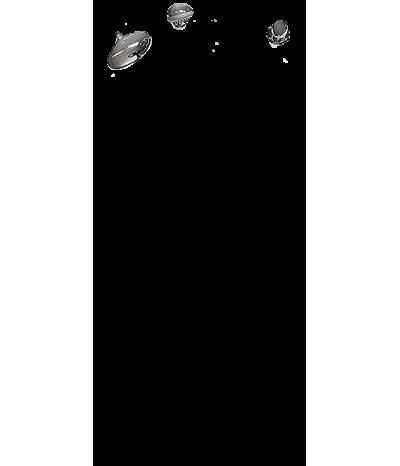 Смеситель: ALIA (3 эл.)  Смеситель: ARCO LUX (4 эл.) Смеситель: ARCO LUX (5 эл.) Смеситель: COBRA LUX (3 эл.) Смеситель: NIAGARA LUX (3 эл.) Смеситель: ONDA LUX (4 эл.) Смеситель: ONDA LUX (5 эл.) Смеситель: QUADRO LUX (4 эл.) Смеситель: QUADRO LUX (3 эл.)