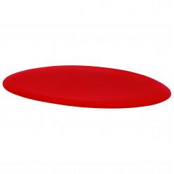 DROP красный