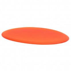 DROP оранжевый