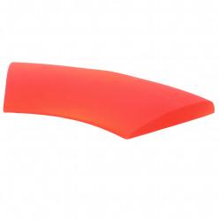SOPHI оранжевый