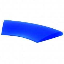 SOPHI синий