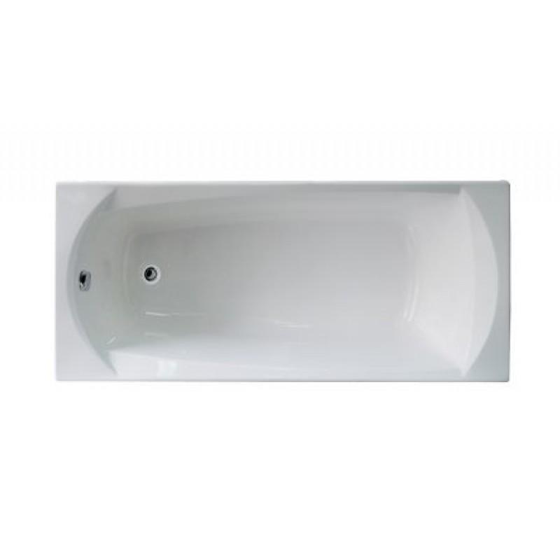 Ванна 1MarKa Elegance 170x70 без гидромассажа