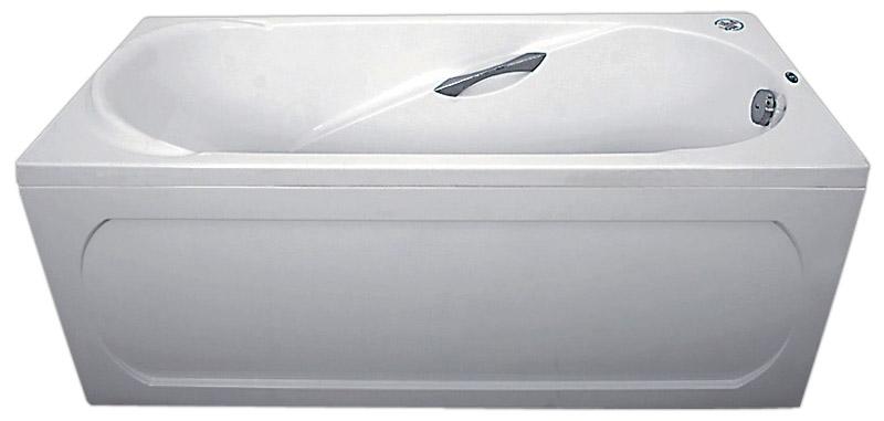 Ванна 1MarKa Medea 150x70 с гидромассажем