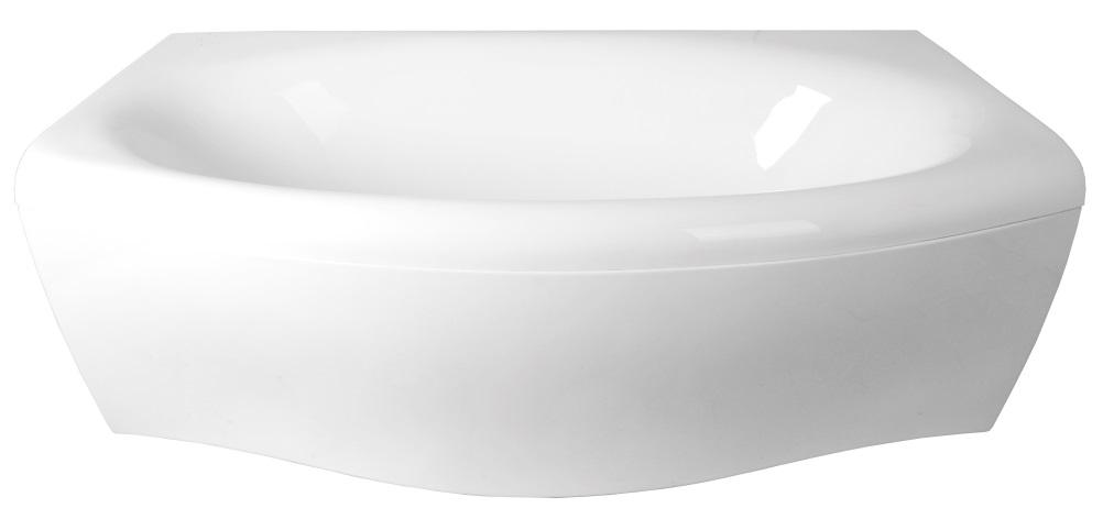 Ванна 1MarKa Nega 170x94 с гидромассажем
