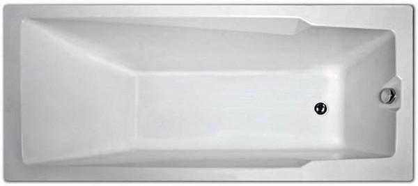 Ванна 1 Марка Raguza 180x80 без гидромассажа