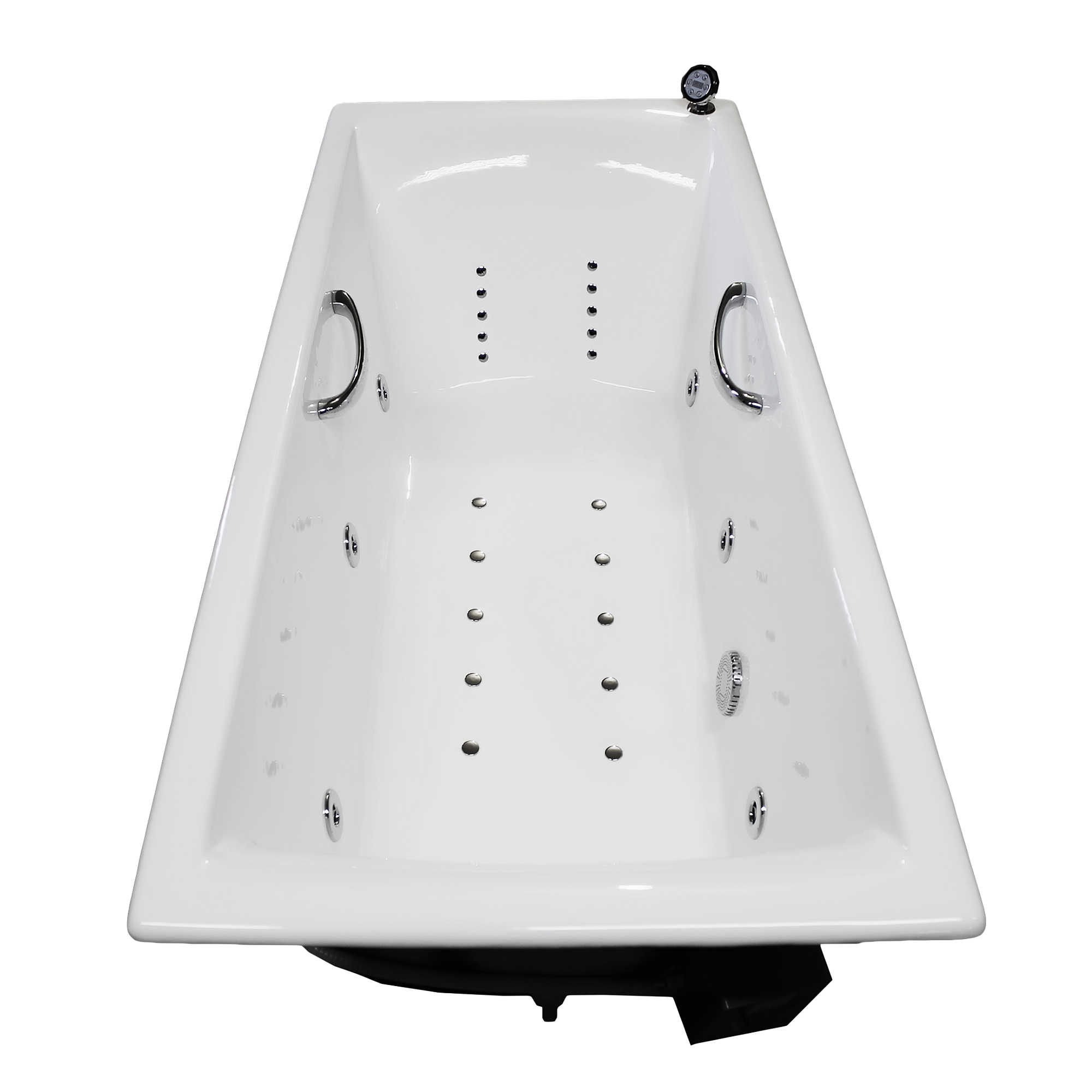 Ванна Artex Atlanto 150x70