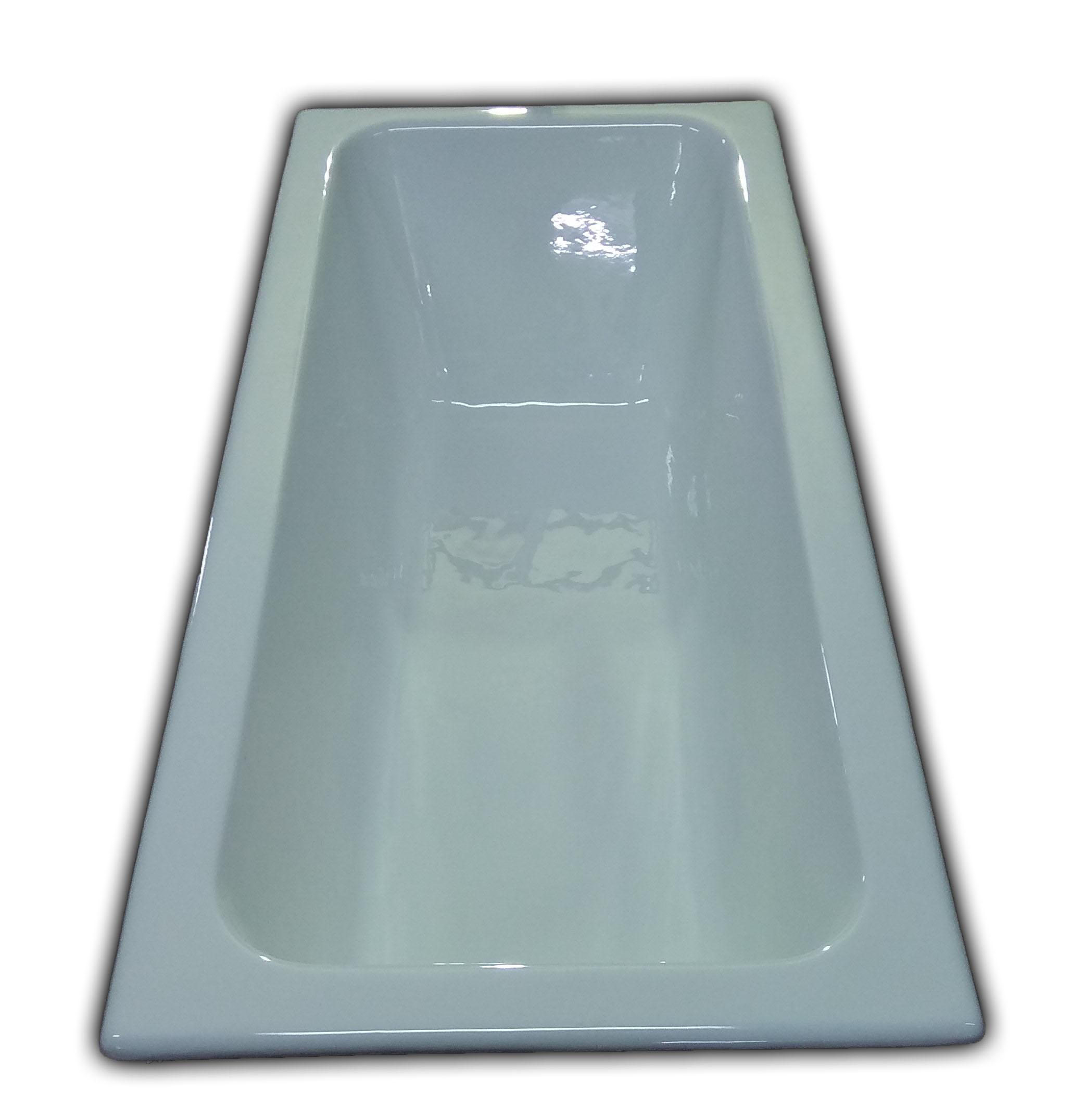 Ванна Goldman Premium 180x80 с гидромассажем Basic