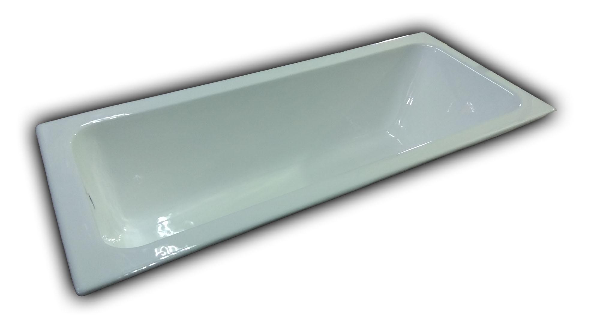 Ванна Goldman Premium 180x80 гидромассаж